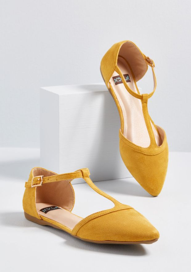 10106077_turn_back_prime_t-strap_flat_mustard_MAIN