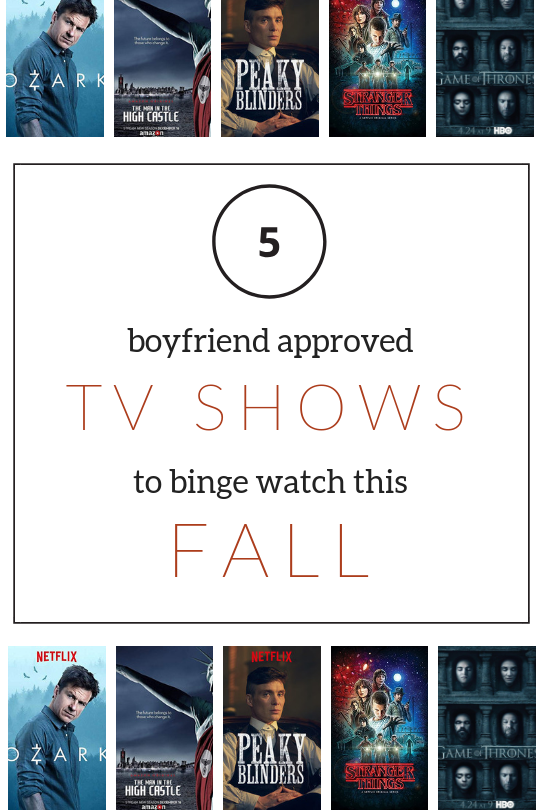 TV Shows.png