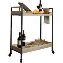 Ermont+Bar+Cart